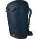 Mammut Neon Gear Backpack 45l jay-black
